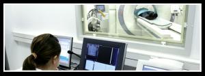 Scanner medical tunisie