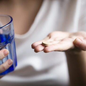 Avortement médicamenteux: Votre guide pour une IVG médicamenteuse à domicile