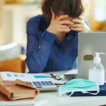 Coronavirus et LLC: Ce que les patients atteints de leucémie doivent faire